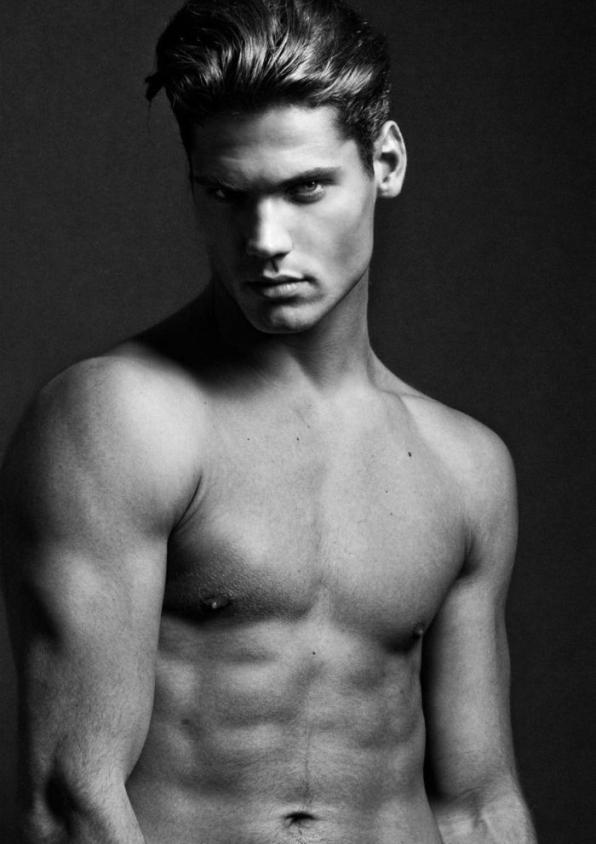 men-body-face-photo-blog-02