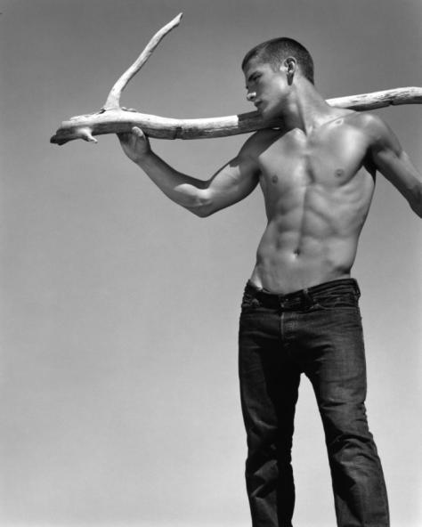 men-body-photo-gay-blog-01