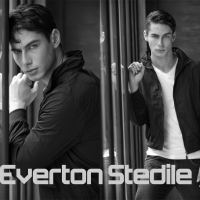Everton Stedile by Jason Oung