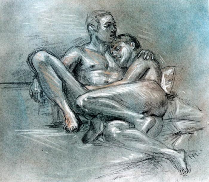 gay-sauna-357-sydney-erotica-sex-01
