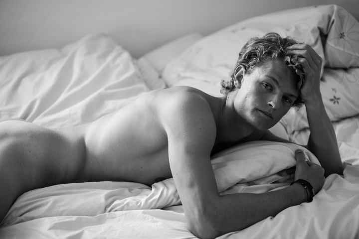 Christian Havemann-photo-model-03