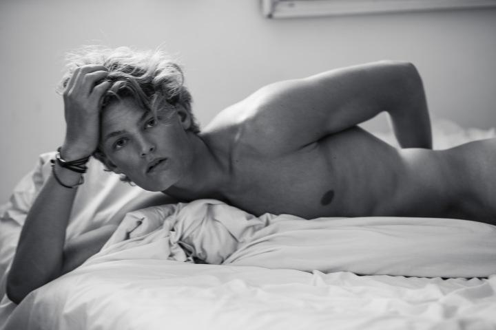 Christian havemann-photo-model-04