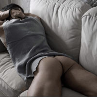 SEXY NICK NOLTE : THAI – GERMAN HOTTIE