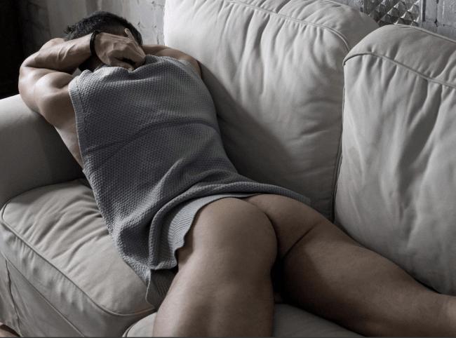 SEXY NICK NOLTE : THAI – GERMANHOTTIE